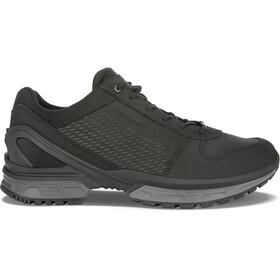 Lowa Walker GTX Shoes Men black